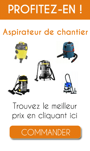 aspirateur de chantier sans sac comparatif top 5. Black Bedroom Furniture Sets. Home Design Ideas