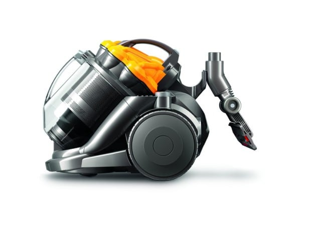 test aspirateur dyson dc29 db origin o l 39 acheter pas cher. Black Bedroom Furniture Sets. Home Design Ideas