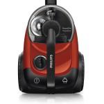 Philips FC8768-01 Aspirateur sans sac PowerPro 2100 W