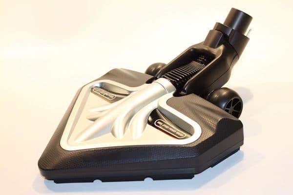 Aspirateur ROWENTA Electro Brosse 24V Delta Nozzle RS-RH4946