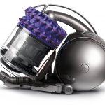 dyson dc52 allergy pro aspirateur sans sac