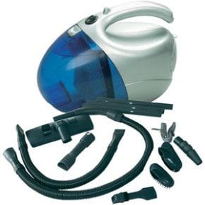 mini aspirateur souffleur portable - Aspirateur sans sac