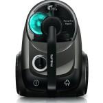 Aspirateur Philips FC9722-09 Powerpro expert sans sac