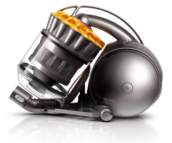 aspirateur dyson dc33c origin avis et promo prix pas cher. Black Bedroom Furniture Sets. Home Design Ideas