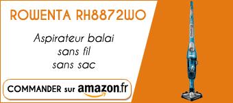 Acheter le meilleur aspirateur balai sans fil avec un bon rapport qualité / prix