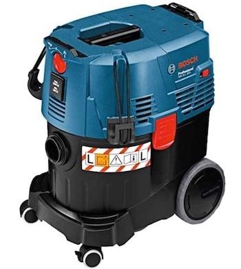 Bosch GAS 35 l SFC professionnel